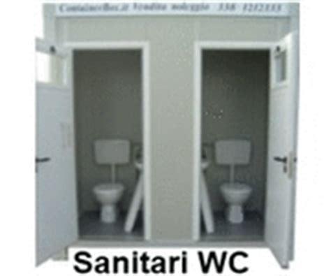 box doccia prefabbricati monoblocchi box sanitari prefabbricati wc bagni mobili