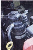 Kas Rem Depan Inova zonamobilindo panduan membeli mobil bekas kijang inova diesel