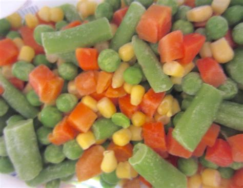 mixed vegetables frozen mixed vegetables www imgkid the image kid