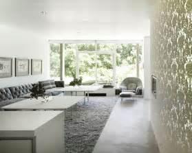 awesome interior design awesome contemporary interior design ideas ucczfc has