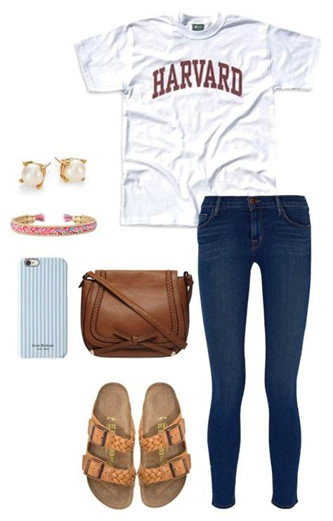 simple college outfits   ideas  copy page