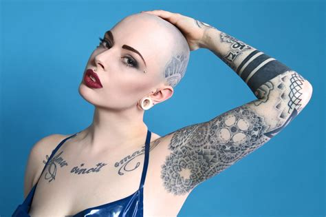 model tattoos models armpits wallpaper no 116162