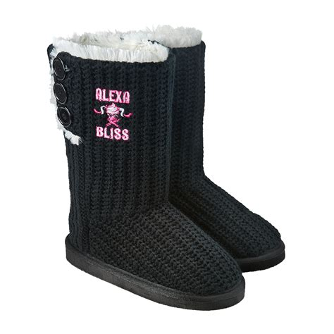 Fabulous Deals Not To Miss Bag Bliss 2 by Bliss Quot Miss Bliss Quot S Button Boots Us