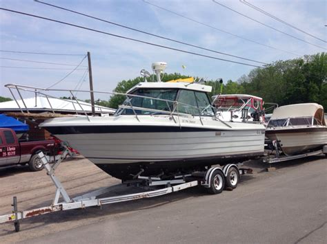 jon boat for sale york pa boat for sale classifieds buy sell trade or rent