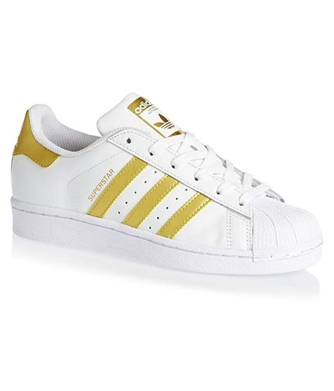 adidas superstar white casual shoes snapdeal price casual