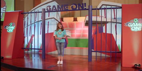 How To Decorate For A Birthday Party At Home by Game On Vbs 2018 Music Ideas Rebecca Autry Creations