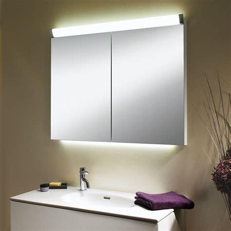 spiegelschrank bad mit beleuchtung spiegelschrank gispatcher