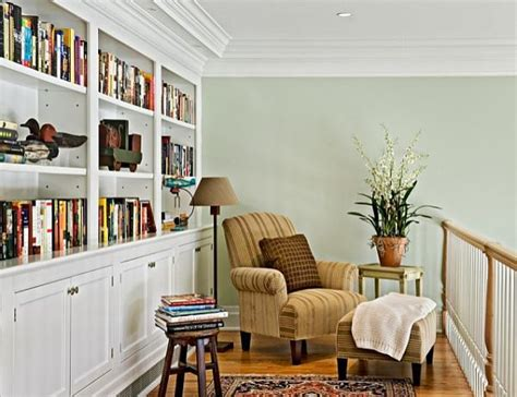reading themes for adults 17 cozy reading nooks design ideas corner reading nooks