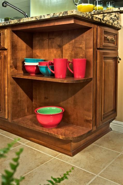 Storage Solutions ? ProSelect Design