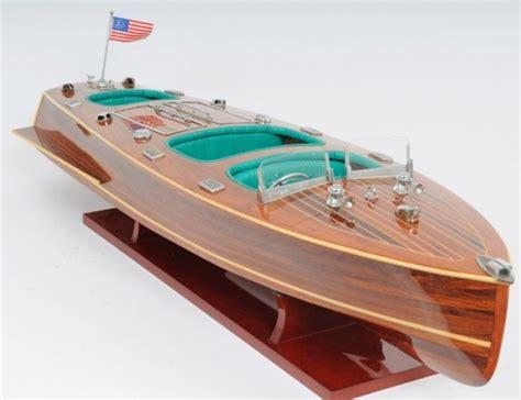 chris craft triple cockpit speedboat model chris craft model - Chris Craft Boat Models