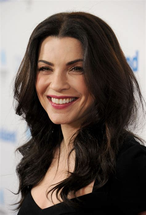 julianna margulies newdvdreleasedatescom