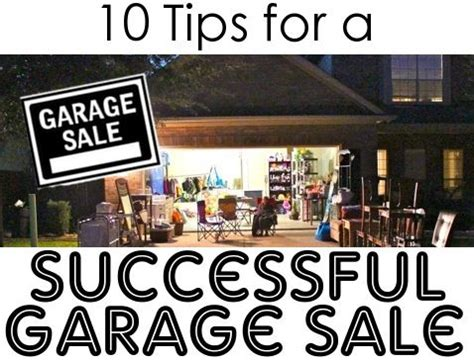 Best Way To Organize A Garage Sale by 363 Best Images About Yard Sale Ideas On