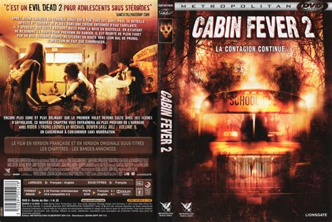 Cabin Fever Mixtape by Cabin Fever Cabin Fever 2 28 Images Wiz Khalifa Cabin Fever 2 Hosted By Dj Mixtape Jaquette