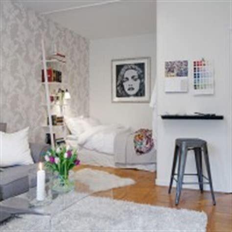 come arredare un piccolo appartamento come arredare un appartamento piccolo