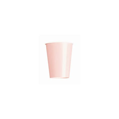 bicchieri carta bicchieri carta rosa pastello