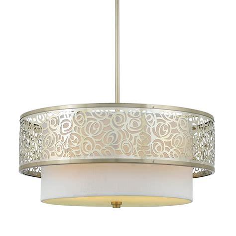 large pendant lighting fixtures pendant lighting unique large glass pendant lighting