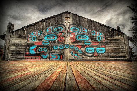 tribal house music artists tribal house artists 28 images tlingit totem pole s fort tribal house fort william