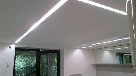 lade da soffitto design lade soffitto design lade soffitto design controsoffitti