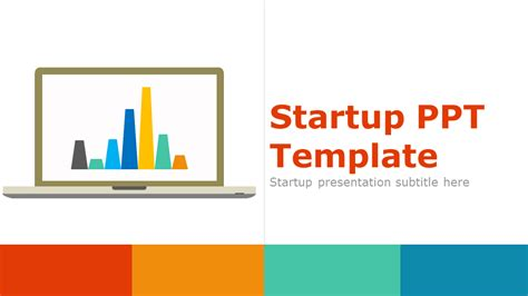 powerpoint startup template startup powerpoint themes pro ppt themes