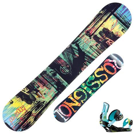 tavole snowboard prezzi tavole da snowboard prezzi e vendita skiprice it
