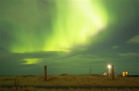 northern lights sun l magical northern lights aurora borealis day tour