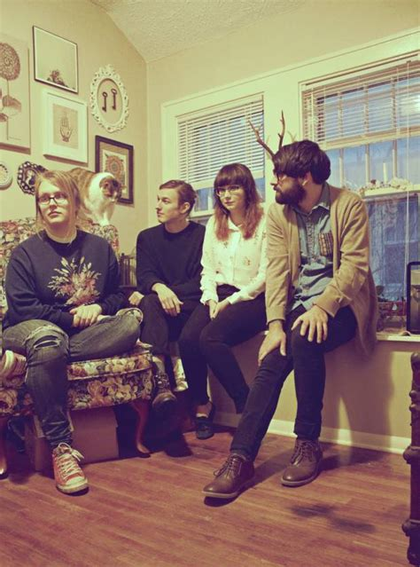 the living room band week in pop dear tracks dinmachine jagged leaves new madrid chatter impose magazine