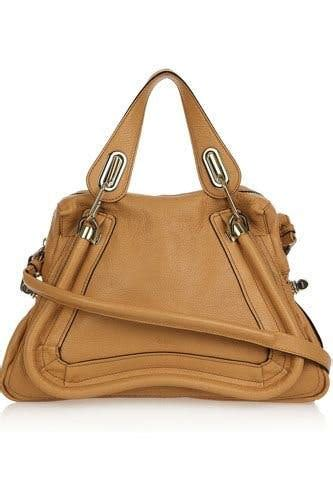 The Heloise Chloes Most Interesting Bags Since The Paddington by Most Iconic It Bags Of All Time A History Of Handbags