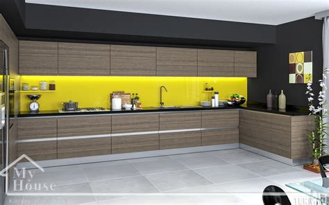 Kitchen Cabinets Wholesale Nj by 100 Kitchen Cabinets In New Jersey Maple Kitchen