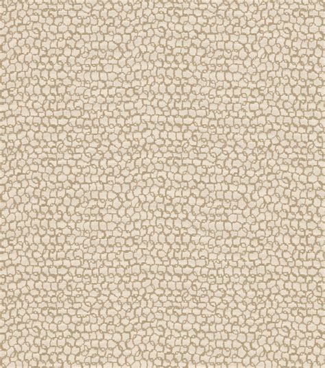 home decor upholstery fabric crypton turtle link cement