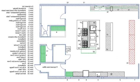 small blue printer floor plan small blue printer floor plan the one floor plan on 36 pins garden planner help