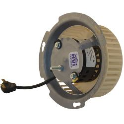 Fasco Ceiling Fan Replacement Parts by Bathroom Cool Bathroom Exhaust Fan Motor For Home
