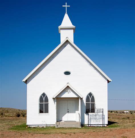 rc church near me