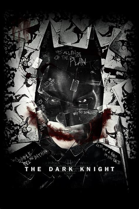 dark knight iphone wallpaper batman the dark knight iphone 4s wallpaper by dipdis86 on