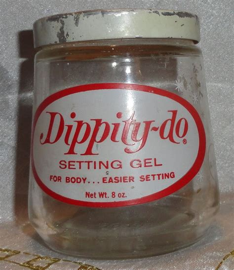 dippity do dippity do setting gel forum dafont