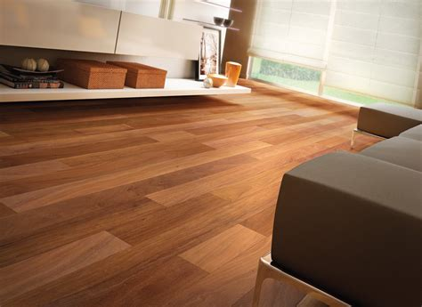 flooring options indusparquet ta flooring company