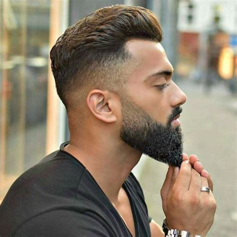 haircuts which is open nearby me right now the 25 best undercut with beard ideas on pinterest