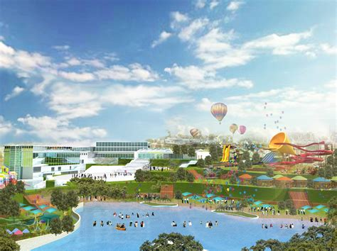 theme park bangi bangi avenue terraced houses trans loyal development sdn