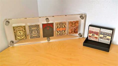 card display card display clear acrylic