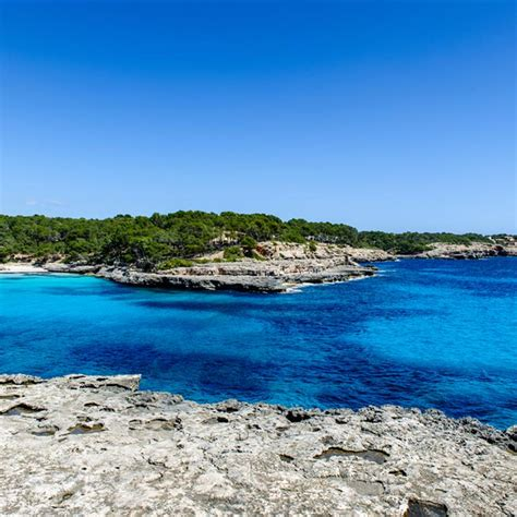 best beaches mallorca a guide to the best beaches in mallorca spain