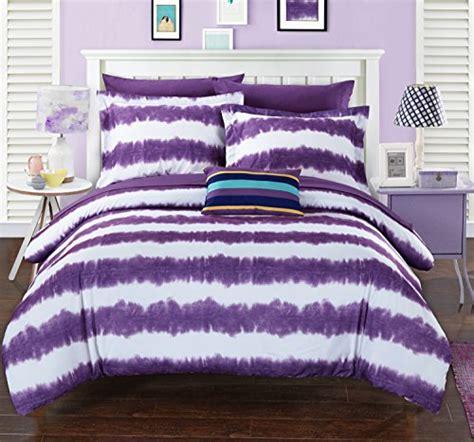 fun comforter sets cute comforter sets for teenage girls