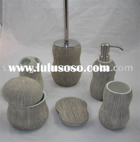 Wooden Bathroom Accessories Bathroom Design Ideas Wooden Wood Bathroom Accessories
