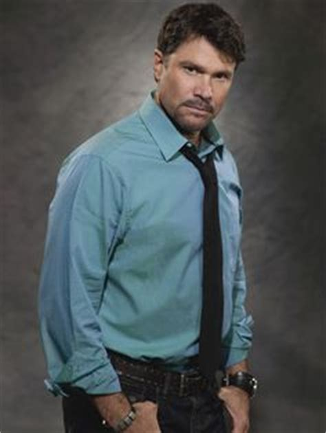 photo days of our lives peter reckell return as bo 1000 images about soap stars on pinterest james scott