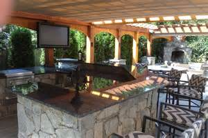 Roof Coverings For Pergolas by The Pergola Roof Guide