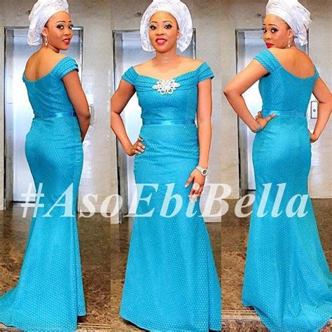 www bella naija recent styles comvol51 bellanaija weddings presents asoebibella vol 106