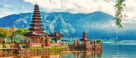 bali holiday packages  inclusive exoticca travel