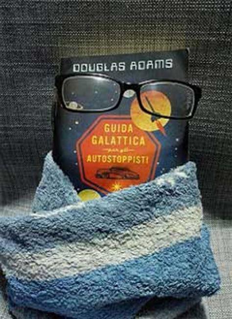 libro guida galattica per gli guida galattica per gli autostoppisti douglas noel adams