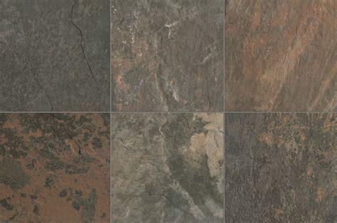 "Florim USA Afrika Capetown 12"" x 12"" Porcelain Tile 1094381"