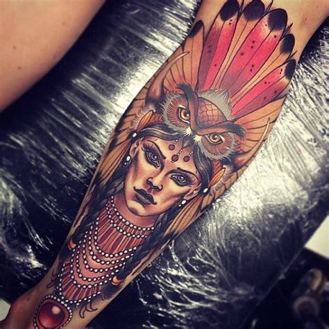 tattoo ideas india the 20 most hype tattoos you ve ever seen eye opening