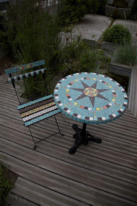 Beau jardin mosaique #1: 88180992_o.jpg