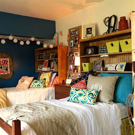 dorm wallpaper 1000 images about bedroom ideas on pinterest disney